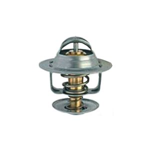 Valvula-Termostatica-Motor-91°C-Com-Reparo-Vt20591-Mte-Thomson