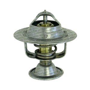 Valvula-Termostatica-Motor-85°C-Com-Reparo-Vt20885-Mte-Thomson