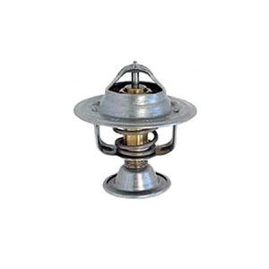 Valvula-Termostatica-Motor-87°C-Com-Reparo-Vt20887-Mte-Thomson