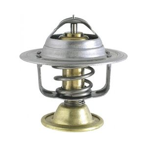 Valvula-Termostatica-Motor-85°C-Com-Reparo-Vt21085-Mte-Thomson