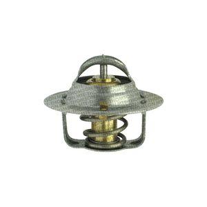 Valvula-Termostatica-Motor-82°C-Com-Reparo-Vt22782-Mte-Thomson
