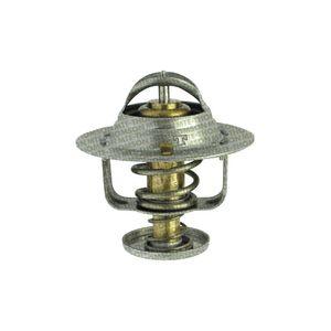 Valvula-Termostatica-Motor-83°C-Com-Reparo-Vt21983-Mte-Thomson