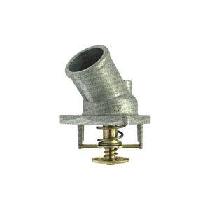 Valvula-Termostatica-Motor-82°C-Com-Reparo-Vt22182-Mte-Thomson