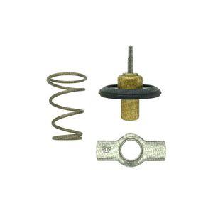 Valvula-Termostatica-Motor-92°C-Com-Reparo-Vt24092-Mte-Thomson