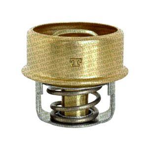 Valvula-Termostatica-Motor-87°C-Com-Reparo-Vt24787-Mte-Thomson