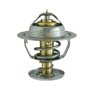 Valvula-Termostatica-Motor-82°C-Com-Reparo-Vt25682-Mte-Thomson