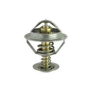 Valvula-Termostatica-Motor-82°C-Com-Reparo-Vt26582-Mte-Thomson