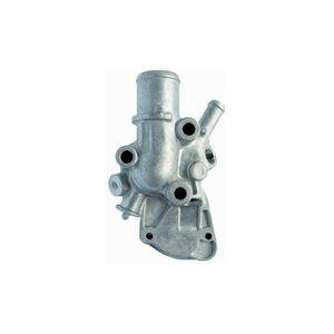 Valvula-Termostatica-Motor-87°C-Com-Reparo-Vt26987-Mte-Thomson