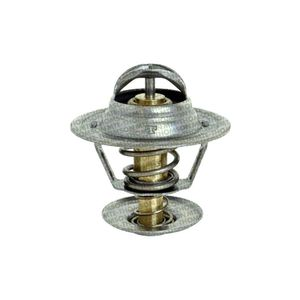 Valvula-Termostatica-Motor-95°C-Com-Reparo-Vt28895-Mte-Thomson