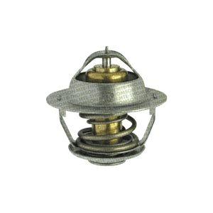 Valvula-Termostatica-Motor-90°C-Com-Reparo-Vt29990-Mte-Thomson