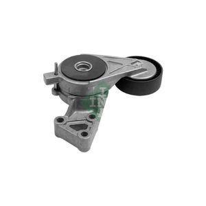 Tensor-Correia-Alternador-Automatico-Com-Polia-5330076300-Ina