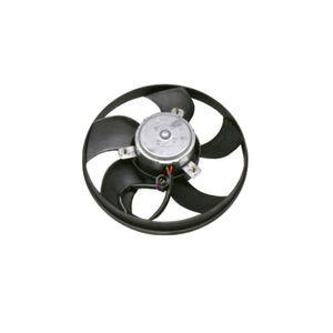 Motor-Helice-Ventilador-Radiador-12V-9130451215-Bosch