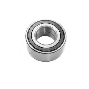 Rolamento-Alternador-2120910001-Bosch