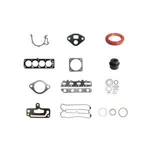 Jogo-Junta-Motor-Superior-Com-Retentor-79568-Sabo