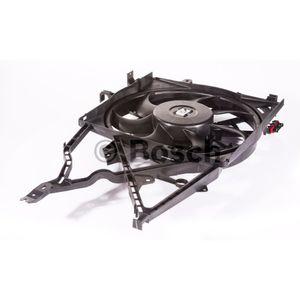 Motor-Helice-Ventilador-12V-F006Sa0305-Bosch