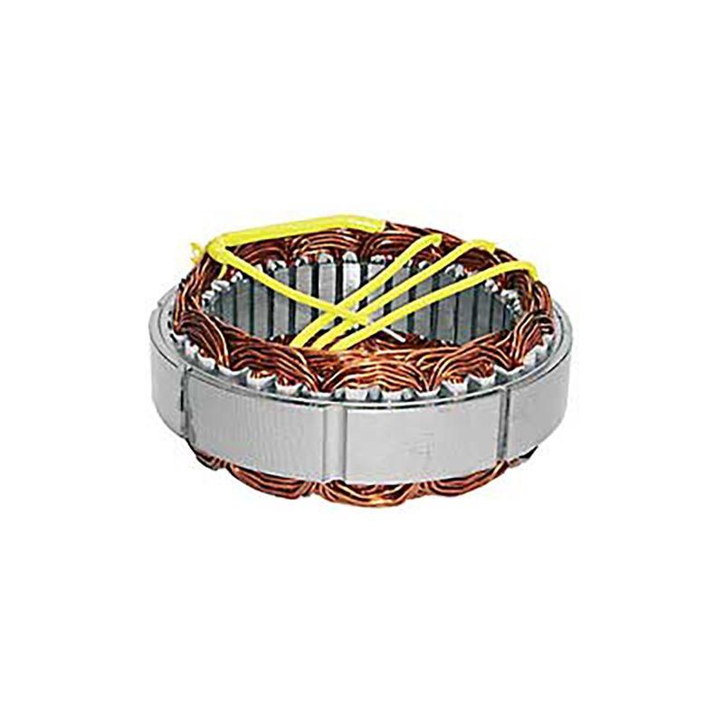 Estator-Alternador-1125045107-Bosch