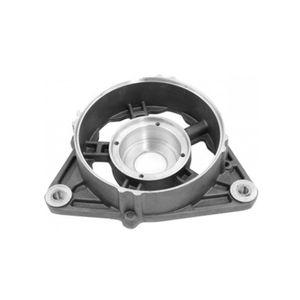 Mancal-Acionamento-Alternador-9121456175-Bosch