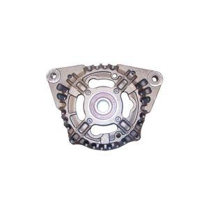 Mancal-Acionamento-Alternador-9123080059-Bosch