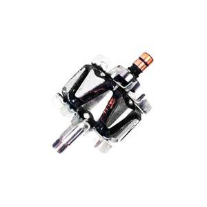Rotor-Alternador-F00M111608-Bosch