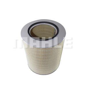 Filtro-De-Ar-Motor-Lx1055-Mahle