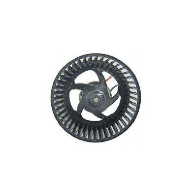 Motor-Helice-Ventilador-Interno-12V-F006Mg0000-Bosch