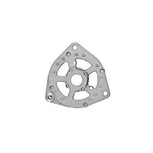 Mancal-Acionamento-Alternador-1125825365-Bosch