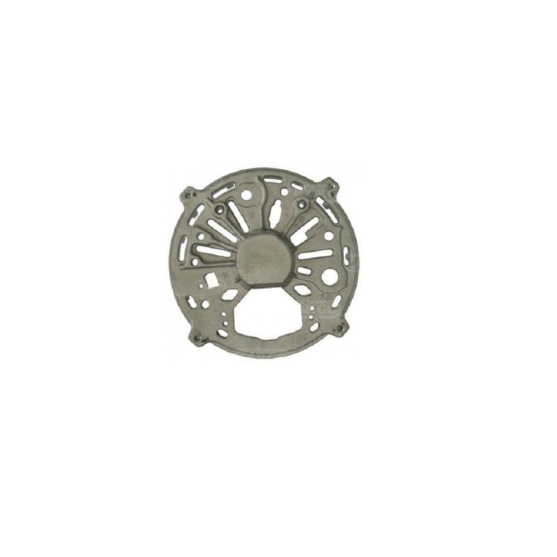 Mancal-Coletor-Alternador-1125885270-Bosch