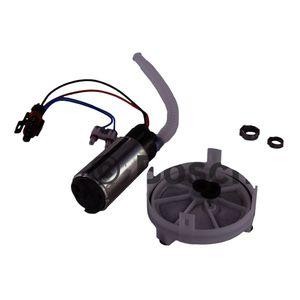 Jogo-Reparo-Bomba-Combustivel-Eletrica-Bomba-Combustivel-F000Te190A-Bosch