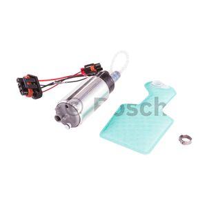 Jogo-Reparo-Bomba-Combustivel-Eletrica-Bomba-Combustivel-F000Te190C-Bosch