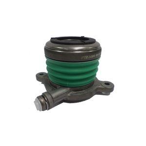 Atuador-Hidraulico-Embreagem-5100158100-Luk
