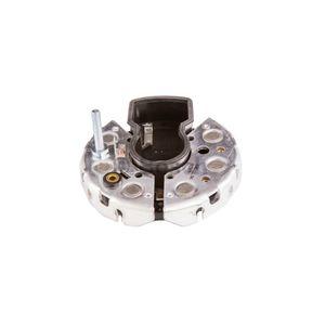 Conjunto-Retificador-Alternador-F000Ld2541-Bosch