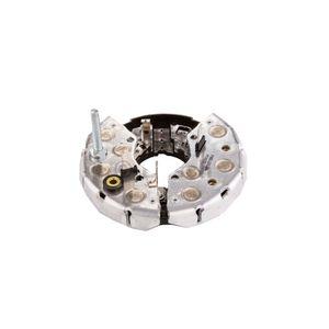 Conjunto-Retificador-Alternador-F000Ld2006-Bosch
