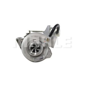 Turbo-Compressor-Mh210W-Tc0130442-Metal-Leve