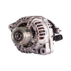 Alternador-14V-70A-0124315046-Bosch