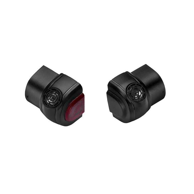 Sensor-Ultrasom-Se300-012119000-Positron