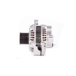 Alternador-24V-90A-F042303078-Bosch