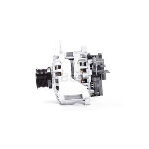 Alternador-28V-F000Bl07B9-Bosch