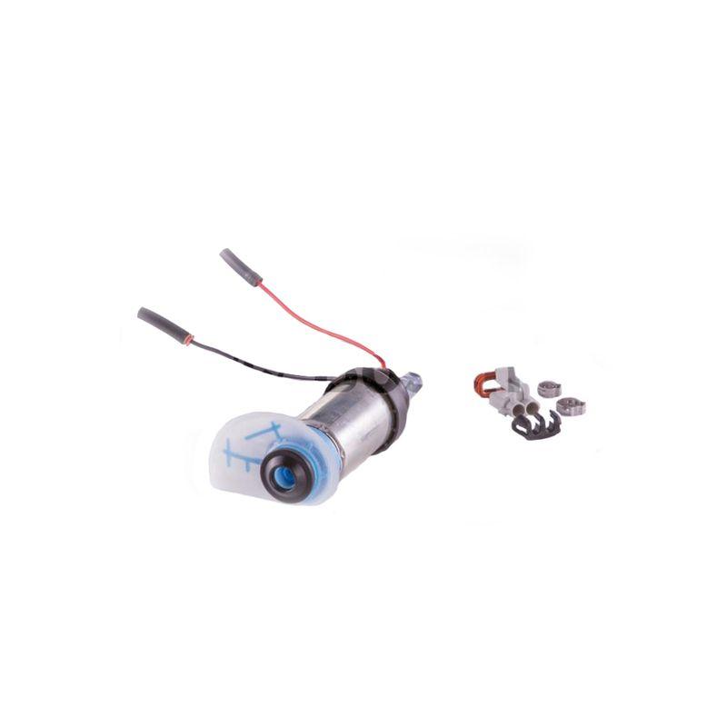 Bomba-Combustivel-Eletrica-Interna-Alcool-Gasolina-F000Te195A-Bosch