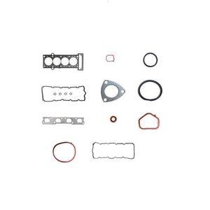 Jogo-Junta-Motor-Superior-Sem-Retentor-79405Flex-Sabo