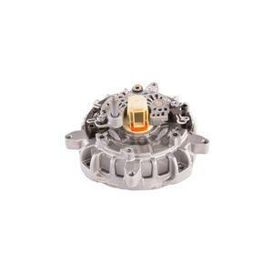 Conjunto-Retificador-Alternador-F000Bl19N2-Bosch