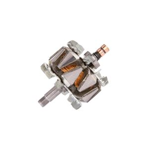 Rotor-Alternador-F000Bl19N5-Bosch