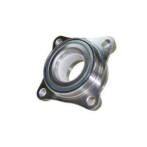 Cubo-Roda-Dianteiro-6-Furos-Com-Rolamento-Sem-Abs-Crd00101A-Lks