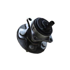 Cubo-Roda-Traseiro-5-Furos-Com-Rolamento-Com-Abs-Crt00102A-Lks