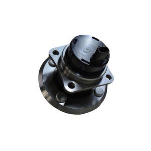 Cubo-Roda-Traseiro-4-Furos-Com-Rolamento-Com-Abs-Crt00102B-Lks
