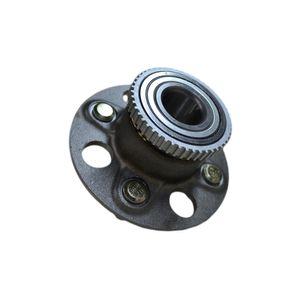Cubo-Roda-Traseiro-5-Furos-Com-Rolamento-Crt00201A-Lks