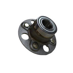 Cubo-Roda-Traseiro-5-Furos-Com-Rolamento-Crt00201B-Lks