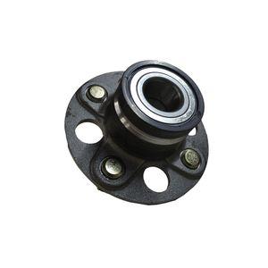 Cubo-Roda-Traseiro-4-Furos-Com-Rolamento-Crt00203A-Lks