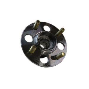 Cubo-Roda-Traseiro-4-Furos-Com-Rolamento-Crt00203B-Lks