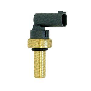 Sensor-Temperatura-Agua-Plug-Eletronico-Preto-4085-Mte-Thomson