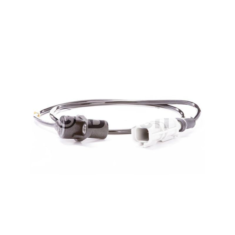 Sensor-Rotacao-0281002426-Bosch
